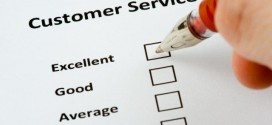 How to Improve Your Customer Service with Jim Fried