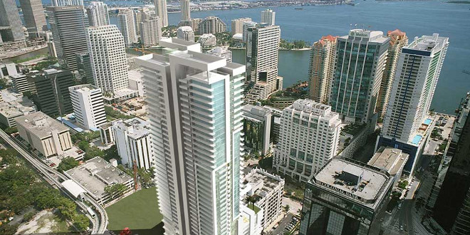 Miami Condo Market Update, Spring 2014 Auto Update, Save Money on Your Condo Project's Energy Bills