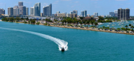 Miami_Biscayne_Bay_crop