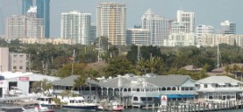 Fort Lauderdale – The Next Brickell?