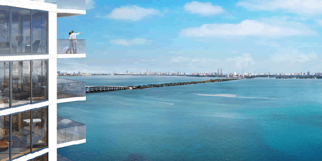 Miami Condo Market Update, Head and Neck Cancer Surgery, Fort Lauderdale – The Next Brickell?