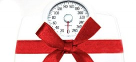 Terek Maddox: Work Out to be Fit for the Holidays