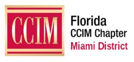 CCIM Miami illustration