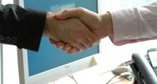 handshake-business-referrals