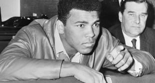 Muhammad Ali 1966 crop