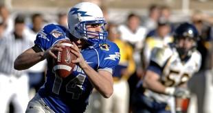 quarterback-large