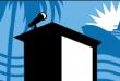 Miami-Dade Urban Debate League