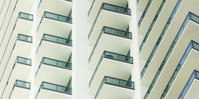 miami real estate market icon