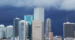 south florida condo market icon miami storm