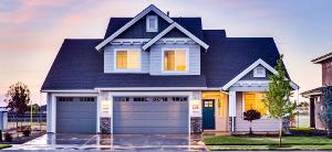 nice-house-at-dusk
