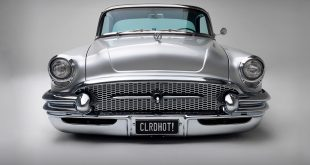 Build Your Dream Car icon clrdhot buick