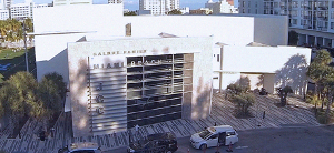 jewish community centers icon jcc miami beach