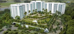 Akoya Boca West image