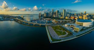 south florida condo market icon miami panorama