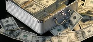 dante vitoria icon money with case