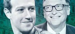David Callahan icon gates and zuckerberg