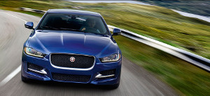 hot cars for 2018 jaguar xe on curve