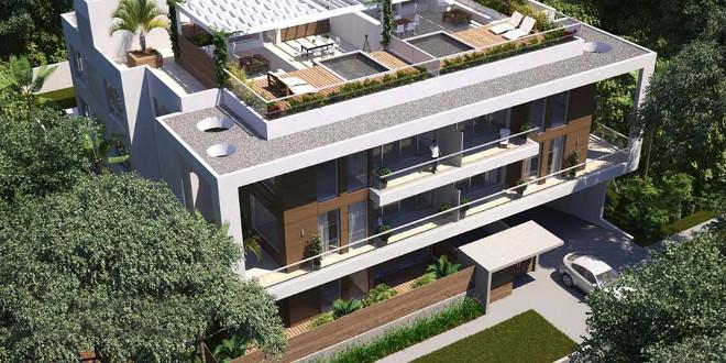 affordable urban housing icon metronomic grove haus