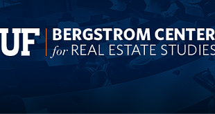 Bergstrom Center icon