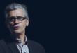 convey your brand icon bruce turkel