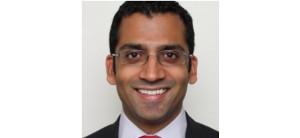Akhil Patel