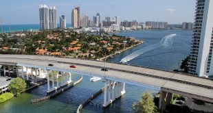eb-5 financing icon miami beach causeway