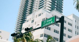 realconnex icon 21 street miami