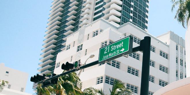 realconnex icon 21 street miami