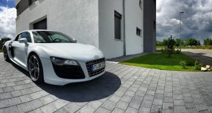 hot new cars from audi icon audi panoramic