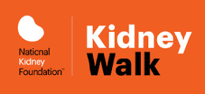 miami kidney walk icon